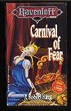 Carnival of Fear: Ravenloft