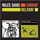 Cookin / Relaxin