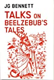 img - for Talks on Beelzebub's Tales book / textbook / text book