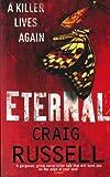 Eternal (1552787087) by Russell, Craig