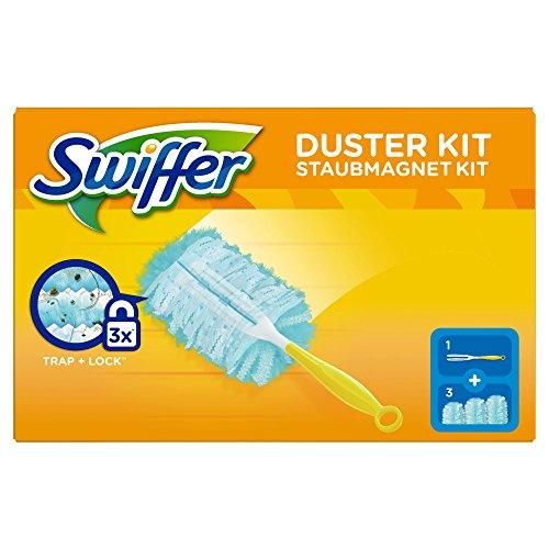 swiffer-dust-magnet-starter-set-handle-set-of-3-towels