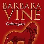 Gallowglass | Barbara Vine