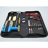 e-Joy Porpora Profession Watch Repair Tool Kit