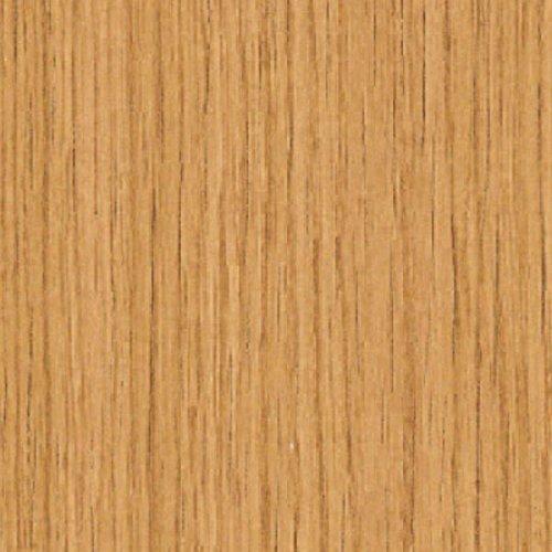 Sonoma eiche klebefolie interessante ideen for Klebefolie holzoptik eiche
