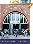 Teachers, Schools, And Society, 8th E...