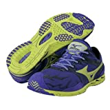 Mizuno Wave Universe 4 Shoes
