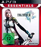 Final Fantasy XIII [Essentials]