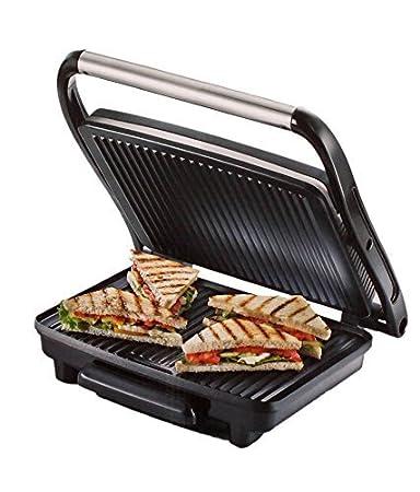 Grill toaster amazon