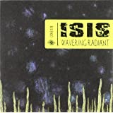Wavering Radiantpar Isis (Rock)