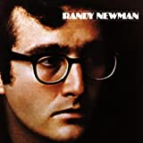 Randy Newman Creates Something New Under the Sun - Randy Newman