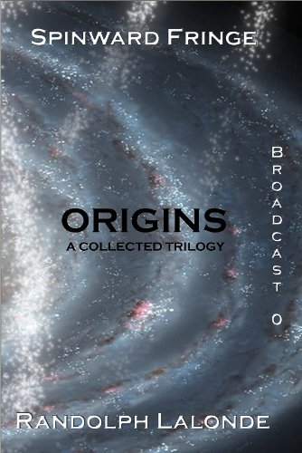 Origins (Spinward Fringe)