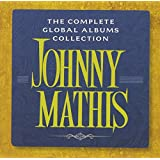 The Complete Global Albums Collection - Box Set