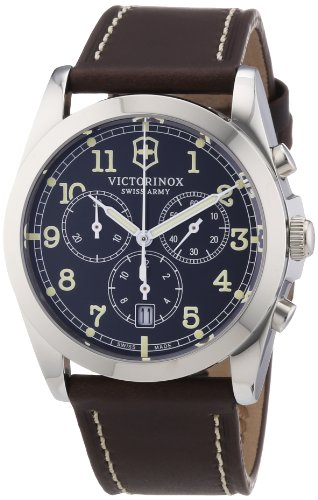 victorinox-swiss-army-241567-montre-homme-quartz-chronographe-chronometre-aiguilles-luminescent-brac