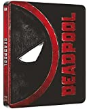 Deadpool (Ltd Steelbook)
