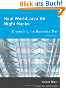 Real World Java Ee Night Hacks Dissecting The Business Tier