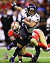 Ray Rice – Super Bowl XLVII 8×10 Phot…