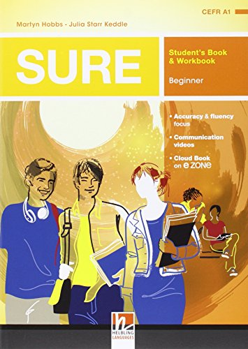 sure-beginner-alumno-ejercicios-code-e-zone