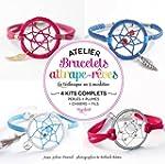 Kit complet Bracelets attrape r�ves