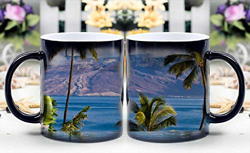 irocket-magic-mug-heat-sensitive-color-changing-coffee-cup-four-seasons-hotel-wailea-maui-hawaii-mag