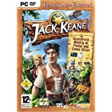 Jack Keane - Jubilumseditionvon &#34;CDV Deutschland GmbH&#34;
