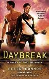 Daybreak (Dark Age Dawning Novel, A Book 3)