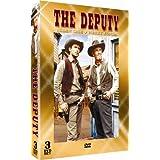 The Deputy: 1959-1961 ~ Henry Fonda