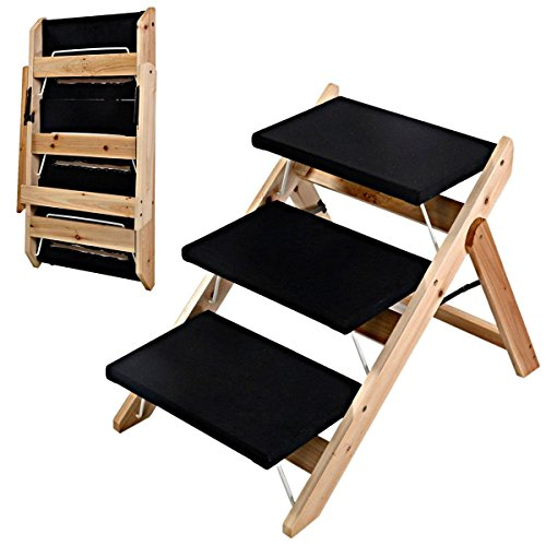 petlicity-r-folding-2-in-1-pet-steps-and-ramp-convertible-anti-slip-stairs-helps-small-puppies-or-ki