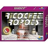Tilsit - Jeu de société - Ricochet Robot