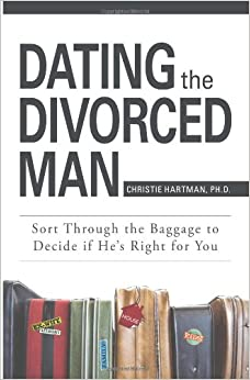 dating a man that is going through divorce