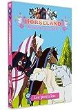 Horseland, bienvenue au ranch ! Vol. 9 : Les poulains