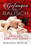 img - for Gefangen im Rausch - zwischen Liebe und S nde (German Edition) book / textbook / text book