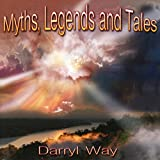 Myths, Legends & Tales