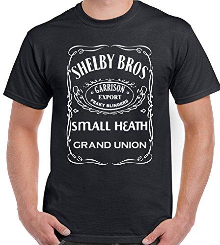 shelby-bros-peaky-blinders-mens-t-shirt