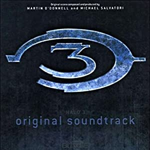 halo 2 soundtrack mp3 free