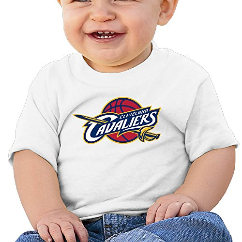 New York Islanders Baby Clothes