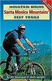 Search : Mountain Biking Santa Monica Mountains' Best Trails