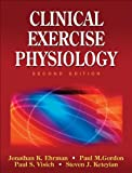 img - for Clinical Exercise Physiology, Second Edition book / textbook / text book
