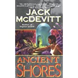 Ancient Shores ~ Jack McDevitt