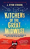 Kitchens of the Great Midwest (English Edition)