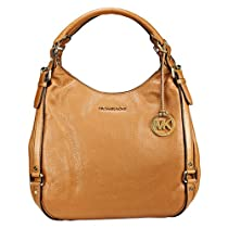 Hot Sale Michael Kors Bedford Women's Handbag 2013 Summer Style 30H1GBFE3L Tote Purse