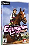 Lucinda Green's Equestrian Challenge (PC CD)
