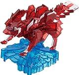 ガイストクラッシャー [GM-01]炎のフェンリルセット
