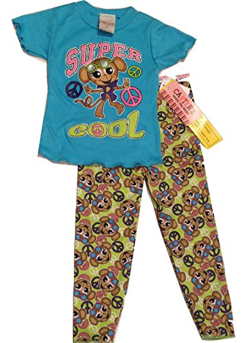 Fisher Price Clothes