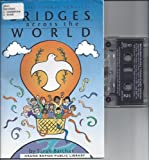 Bridges Across the World: A Multicultural Songfest