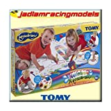 Tomy 6189 - Rainbow Aquadraw No Ink and paint Drawing Matt