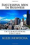 Successful Men In Business