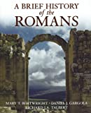 img - for A Brief History of the Romans book / textbook / text book
