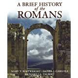 A Brief History of the Romans ~ Mary Taliaferro...