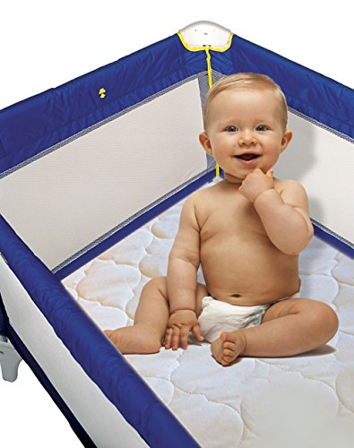 snoozy-organic-cotton-waterproof-playyard-pad-featuring-saftety-stay-on-corners-27x-37-by-priva-inc