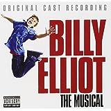 Billy Elliot [The Original Cast Recording]